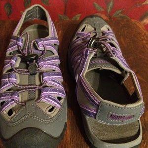Northside Shoes - BRAND NEW!! Northside Santa Cruz Hiking Sandals